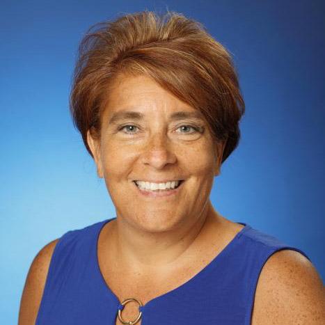 Barbara Pfeiffer