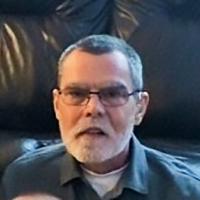 Michael W. Weishaupt